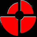 Vitek List icon