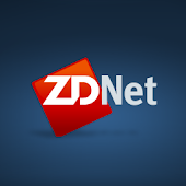 ZDNet Mobile
