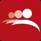Lynwood icon