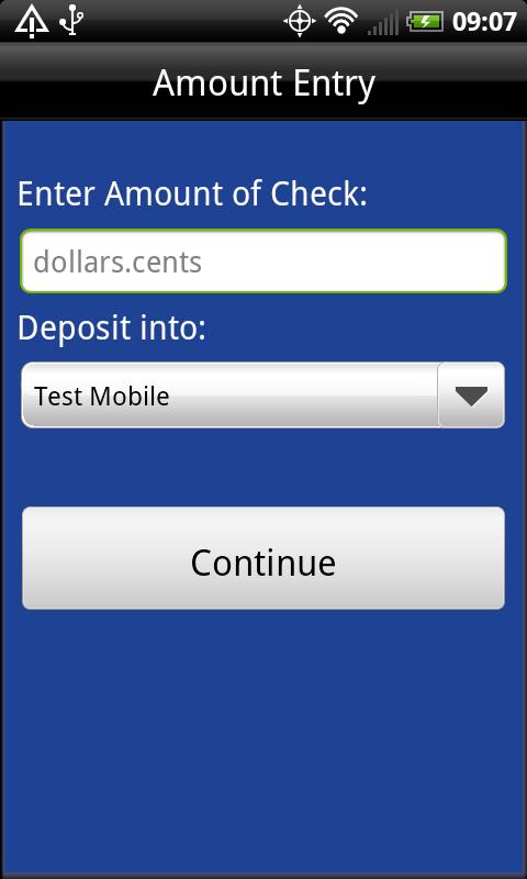 Mobile casino ndb