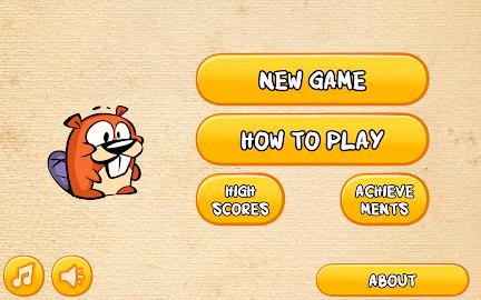 Busy Beaver Screenshot 8