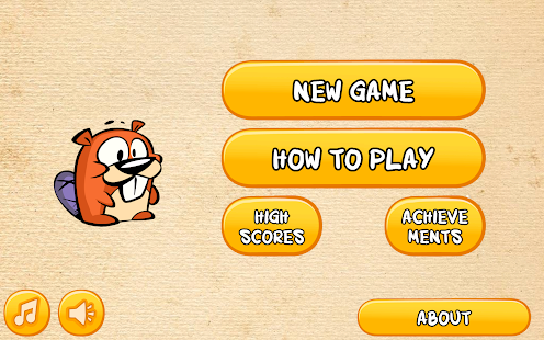 Busy Beaver Screenshot 8