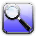 Quick Search Widget (free) icon