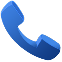 Swipe Dialer Free 1.9.2.20