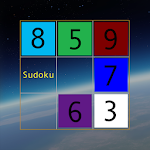 Sudoku All in One