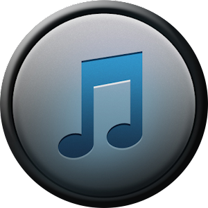 Popular Ringtones Classic 音樂 App LOGO-硬是要APP