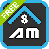 Anza Money FREE