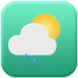 Weather For.. file APK for Gaming PC/PS3/PS4 Smart TV