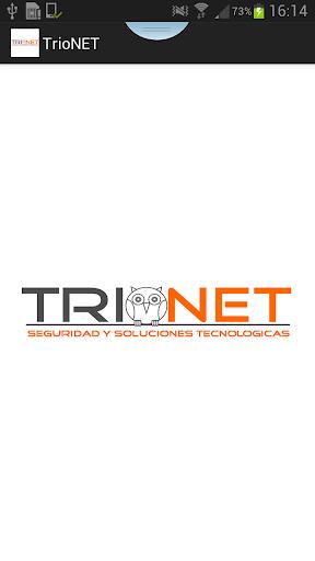 TrioNET
