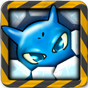 Sliding Room icon