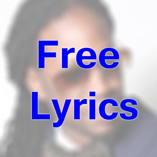 【免費娛樂App】2 CHAINZ TITY BOI LYRICS-APP點子