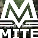 Mite-M official music videos icon