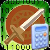 Haypi Calculator