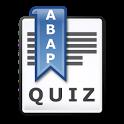 SAP ABAP Quiz icon
