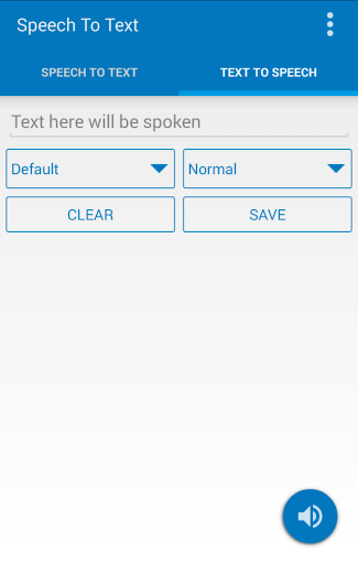 【免費工具App】Speech To Text-APP點子