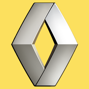 Renault Radio Code Generator 2 1 5 Apk, Free Tools