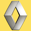 Renault Radio Code Generator APK