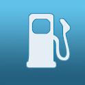 Potrošnja goriva icon