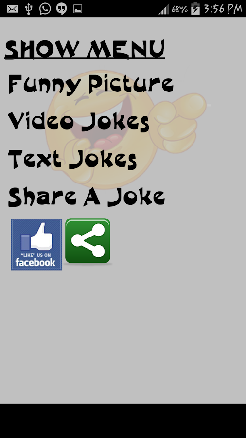 Ultimate funny jokes in hindi engineering students life funny pics ultimate funny jokes in hindi funny jokes pictures amp videos android apps on google play urtaz Image collections