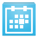 StatusAgenda (beta) icon
