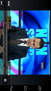 Tv Shqip Live - Albanian Tv - screenshot thumbnail