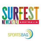 Surfest Australia
