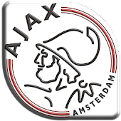 Ajax Wallpaper