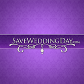 Save Wedding Day