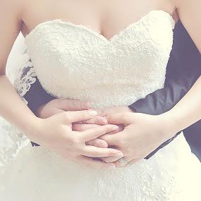 by Ozge Kesim Yurtsever - Wedding Other