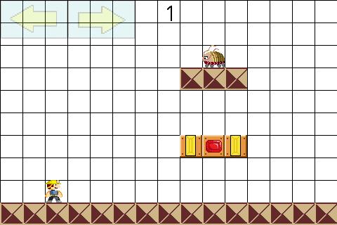 Mobile Jario (Full) screenshot 3