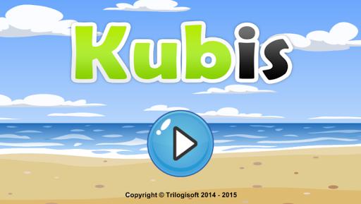 Kubis Free