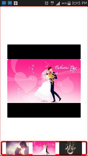 玩社交App|情人节爱卡免費|APP試玩