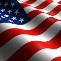 United States History logo