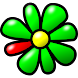 Icq Maching Звуки