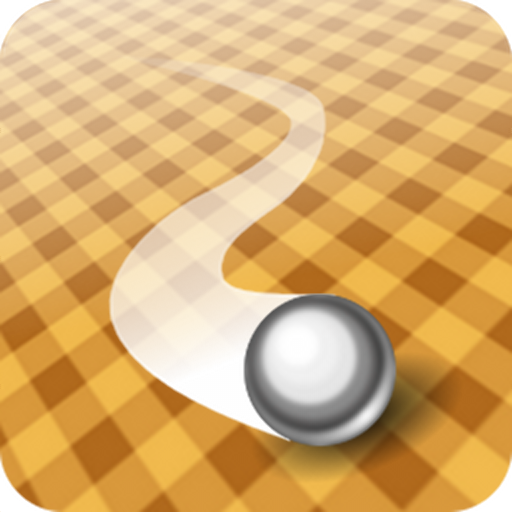 Corron 動作 App LOGO-APP試玩