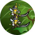 Bee Empire Free