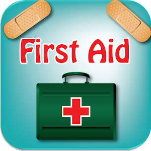 Download First Aid for Emergency APK
