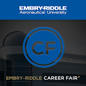 Embry-Riddle Career Fair Plus