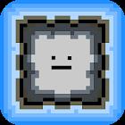 ELECTRIC BAR icon