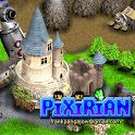 Pixirian DEMO FREE icon