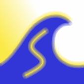 AdriaticOIonio