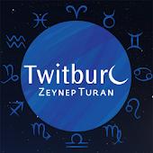 Twitburc Astroloji ve Burçlar