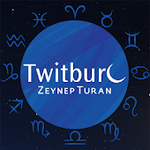 Twitburc - Zeynep Turan