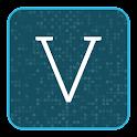 VertiGlo - Glo Zooper icon