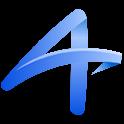 Win4ex Mobile Trader icon