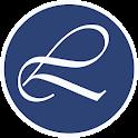 Lisn icon