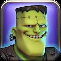 Monster Crew icon