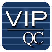 Comrex VIP-Quick Connect