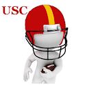 USC Football icon