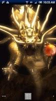 Screenshot of Dragon Gold